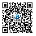 ballbet科技二维码